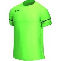 Camiseta de Fútbol NIKE Dri-Fit Academy CW6101-398