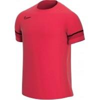 Camiseta de Fútbol NIKE Dri-Fit Academy CW6101-660