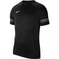 Camiseta de Fútbol NIKE Dri-Fit Academy CW6101-014