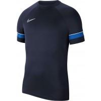 Camiseta de Fútbol NIKE Dri-Fit Academy CW6101-453