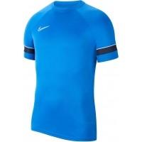 Camiseta de Fútbol NIKE Dri-Fit Academy CW6101-463