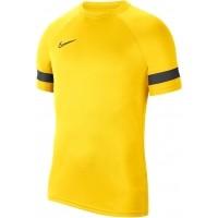 Camiseta de Fútbol NIKE Dri-Fit Academy CW6101-719