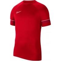 Camiseta de Fútbol NIKE Dri-Fit Academy CW6101-657