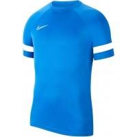 Camiseta de Fútbol NIKE Dri-Fit Academy CW6101-480