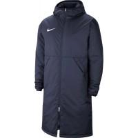 Chaquetón de Fútbol NIKE Park 20 Long Jacket CW6156-451
