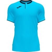 Camiseta de Fútbol JOMA Gold III 102230.010