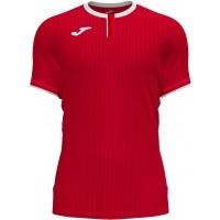 Camiseta de Fútbol JOMA Gold III 102230.600