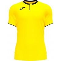 Camiseta de Fútbol JOMA Gold III 102230.900