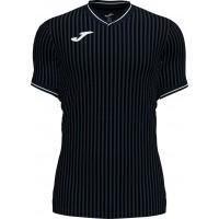 Camiseta de Fútbol JOMA Toletum III 101870.100