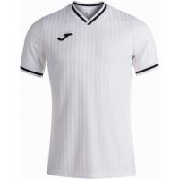Camiseta de Fútbol JOMA Toletum III 101870.200