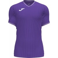 Camiseta de Fútbol JOMA Toletum III 101870.550