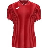 Camiseta de Fútbol JOMA Toletum III 101870.600