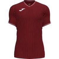 Camiseta de Fútbol JOMA Toletum III 101870.671