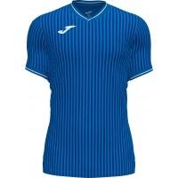Camiseta de Fútbol JOMA Toletum III 101870.700