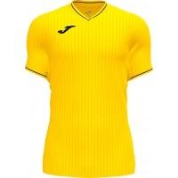 Camiseta de Fútbol JOMA Toletum III 101870.900