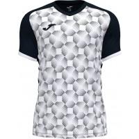 Camiseta de Fútbol JOMA Supernova III 102263.102