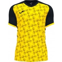 Camiseta de Fútbol JOMA Supernova III 102263.109