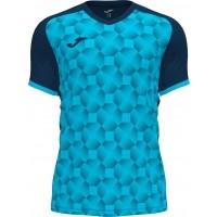 Camiseta de Fútbol JOMA Supernova III 102263.342
