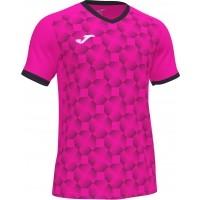 Camiseta de Fútbol JOMA Supernova III 102263.031