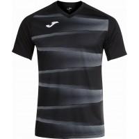 Camiseta de Fútbol JOMA Grafity II 101901.102