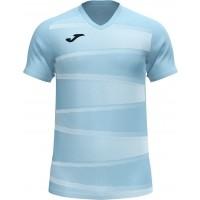 Camiseta de Fútbol JOMA Grafity II 101901.352