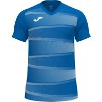 Camiseta de Fútbol JOMA Grafity II 101901.702