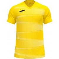 Camiseta de Fútbol JOMA Grafity II 101901.902