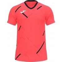Camiseta de Fútbol JOMA Tiger III 101903.041