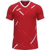 Camiseta de Fútbol JOMA Tiger III 101903.602