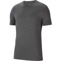 Camiseta de Fútbol NIKE Park 20 100% Algodón CZ0881-071