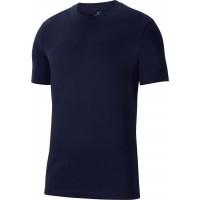 Camiseta de Fútbol NIKE Park 20 100% Algodón CZ0881-451