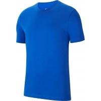 Camiseta de Fútbol NIKE Park 20 100% Algodón CZ0881-463