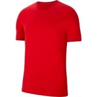 Camiseta de Fútbol NIKE Park 20 100% Algodón CZ0881-657