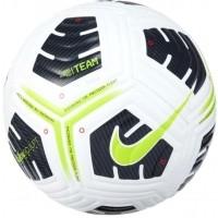 Balón Fútbol de Fútbol NIKE Academy Pro CU8038-100