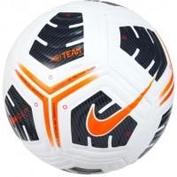 Balón Fútbol de Fútbol NIKE Academy Pro CU8038-101