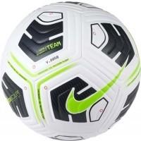 Balón Fútbol de Fútbol NIKE Academy CU8047-100
