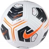Balón Fútbol de Fútbol NIKE Academy CU8047-101