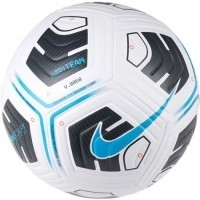 Balón Fútbol de Fútbol NIKE Academy CU8047-102
