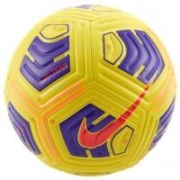 Balón Fútbol de Fútbol NIKE Academy CU8047-720