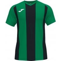 Camiseta de Fútbol JOMA Pisa II 102243.451