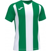 Camiseta de Fútbol JOMA Pisa II 102243.452