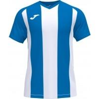 Camiseta de Fútbol JOMA Pisa II 102243.702