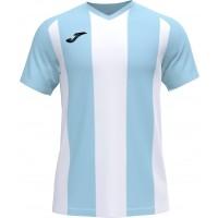 Camiseta de Fútbol JOMA Pisa II 102243.352