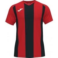 Camiseta de Fútbol JOMA Pisa II 102243.601