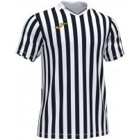 Camiseta de Fútbol JOMA Copa II 101873.201