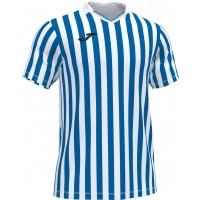 Camiseta de Fútbol JOMA Copa II 101873.207