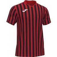 Camiseta de Fútbol JOMA Copa II 101873.601