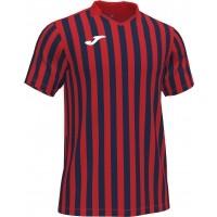 Camiseta de Fútbol JOMA Copa II 101873.603