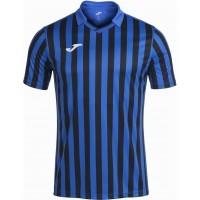 Camiseta de Fútbol JOMA Copa II 101873.701