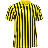 Camiseta de Fútbol JOMA Copa II 101873.901